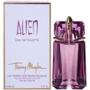 Mugler Alien eau de toilette para mujer 60 ml