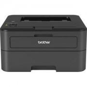 Лазерен принтер Brother HL-L2360DN Laser Printer - HLL2360DNYJ1