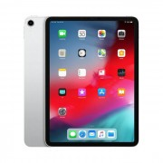 "Apple iPad Pro 11"" 2018 Wi-Fi + Cellular 256GB Argento"