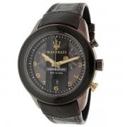 Orologio maserati r8871610003 da uomo