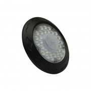 OPTONICA Cloche Highbay LED 50W SMD 5000lm Blanc Neutre (4500K) - OPTONICA