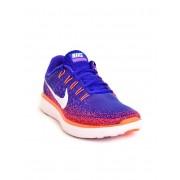 Nike férfi cipő FREE RN DISTANCE 827115-402