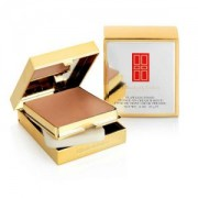 Elizabeth Arden Flawless Finish Sponge-on Cream Makeup 09 Honey Beige