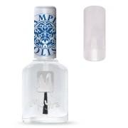 Moyra Top Coat Brillo Para Stamping 10ml
