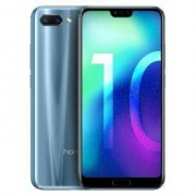 Huawei Honor 10 4G 64Gb Gris