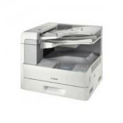 Fax Canon CH1484B011AA