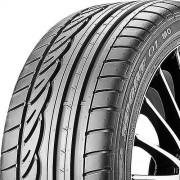 Dunlop Pneumatici estivi SP Sport 01 DSST ( 275/35 R19 96Y J, runfl...