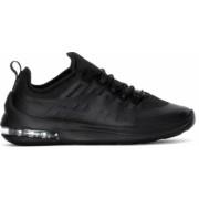 Pantofi Sport Nike Air Max Axis Negru Marime 42