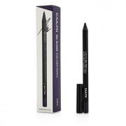 Gel Glider Eyeliner Pencil - #05 Purple 1.2g/0.04oz Gel Glider Очна Линия Молив - #05 Purple