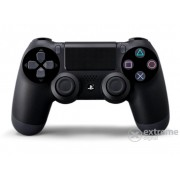 Controller wireless PlayStation 4 (PS4) Dualshock 4 V2 , negru
