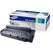 Toner original Samsung SCX-4216D3/ELS