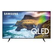 "Samsung 2019 75"""" Q70R 4K UHD Smart QLED TV"