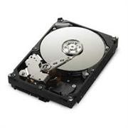 Seagate Barracuda 500GB 7200RPM Serial ATA III