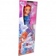 Giochi preziosi bambola winx bloom tynix wnx34000