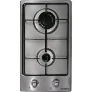 Ploča za kuhanje Končar UKP 3002 N.SV1