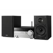 Sisteme mini - Sony - CMT-SX7