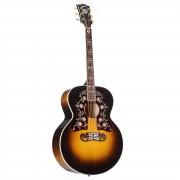 Gibson Bob Dylan SJ-200 Players Edition 2018