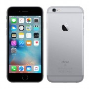 APPLE Grade B iphone 6S 32Go Gris sideral