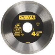 """DeWalt DT3736-XJ """"HP4"""" 12.5cm Disco de corte de diamante"""