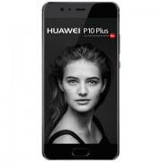 Huawei P10 Plus Nero 128GB Garanzia Italia Brand