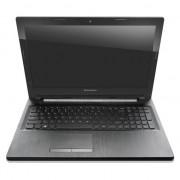 Lenovo G50-30 80G001ACBM Лаптоп 15,6 инча