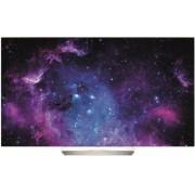 "Televizor TV 55"" Smart OLED LG 55EG9A7V, 1920x1080 (Full HD), HDMI, USB; T2 tuner"