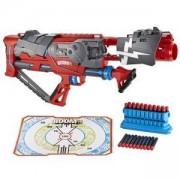 Бумко - Рапид Маднес пушка, Mattel, 900532