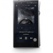 Astell & Kern SP2000 portable hi-res music player (stainless steel)