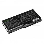 Baterie Laptop Toshiba Satellite P505D-S8005 12 celule