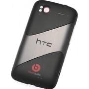 Заден капак за HTC Sensation XE черен