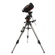 Telescop Celestron Advanced VX 8 S