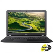 "ACER Laptop ES1-572-376R 15.6"" 4GB 500GB Linux"