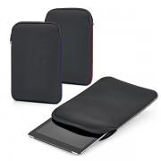 Funda para tablet PC THOMAS