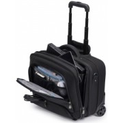 Geanta Laptop Dicota Multi Roller Pro 13 - 15.6 inch Negru