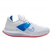Nike Air Zoom Zero HC Tennisschoenen Heren
