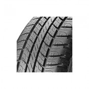 Goodyear Wrangler HP All Weather ( 265/65 R17 112H )