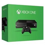 Microsoft Xbox One Console En/Es Us Hdwr