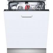 Neff S513G60X0G 60cm Fully Integrated Dishwasher