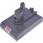 Baterie T6 power 202932-03, 202932-06