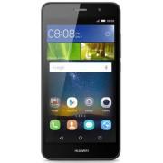 """Huawei Y6 Pro (2017) 12,7 cm (5"""") 2 GB 16 GB SIM singola 4G Nero 3020 mAh"""