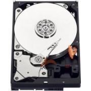 WD SATA 6GB/S 500 GB Laptop Internal Hard Disk Drive (WD5000)