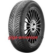 Goodride All Seasons SW602 ( 205/65 R15 94H )