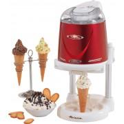 Výrobník zmrzliny Ariete Party Time