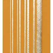 Kaarsen lont plat 5 meter 3x18