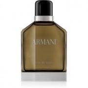Armani Eau De Nuit eau de toilette para hombre 100 ml