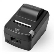 Impressora Não Fiscal Térmica DR 800 Serrilha USB Serial - Daruma