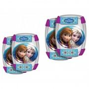 Set protectie Frozen Stamp