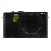 Panasonic Lumix DMC-LX15 negro refurbished