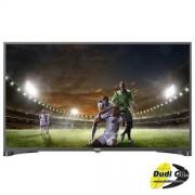 """Televizor TV 49"""" LED Vivax TV-49S55DT2S2 1920x1080 (Full HD)"""
