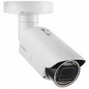 SONY FULL HD 1080 60FPS BULLET IR
